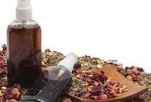 fabicacion casera perfumes crenas