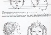 children drawing tutorials