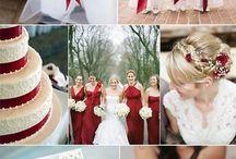 Design de Casamento*