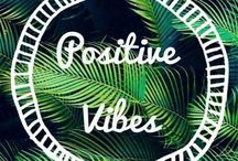 Good vibes / Zenn