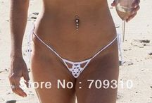 extreme g string