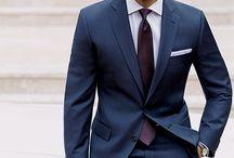 #dress#style