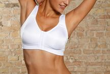fitspiration / moivating pictures
