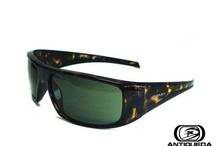 AntiQueda Eyewear / Acesse: www.antiqueda.com.br / by AntiQueda Surfwear