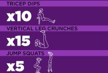 Fun and Fab Workouts
