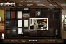 News & Trends / by MasterBrand Cabinets