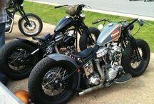 Coole Bikes