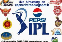 Cricket / http://espncricfree.blogspot.it