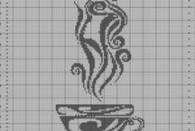 Kávé - konyha