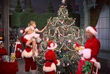 Christmas Cheer / by Susan Hirsch