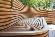 Decking/Timber