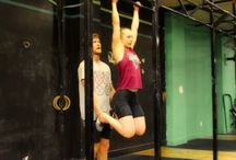 The Beginner Pull Up Program: Scaling Without Bands