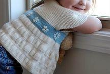 knitting/ect..