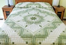 amiss quilts