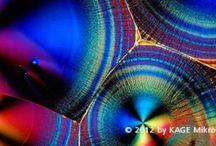 optometría del siglo XXI