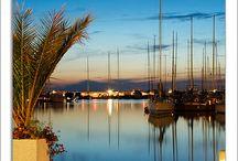 Italy: Punta Ala
