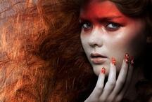 Ewa Kotlinska / Manicurist