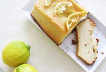 """Recettes réalisées avec du thé / Le thé peut apporter une saveur délicate à vos recettes. Voici une sélection qui pourra vous inspirer ! A tester avec les thés bio """"Le Dauphin"""" !"""