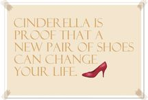 Cinderella's paradise