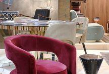 chairs / השראה לעיצוב כיסאות -  השראה ורעיונות עיצוב כיסאות  - לפגישת יעוץ עיצוב ניתן   להתקשר 052-3737055