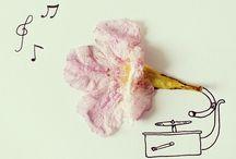 Creative / by Habona Banafe