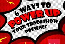 SageAdvice: Tradeshows / Sage advice and articles from Red Sage Communications, a strategic marketing company in Decatur, Alabama.
