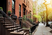 City Guide: New York City / Thinking about finding an apartment in New York City, NY? Check out this city guide of the best neighborhoods, restaurants, attractions, shops and more! For additional information, visit: https://www.apartments.com/new-york-city-ny/#guide