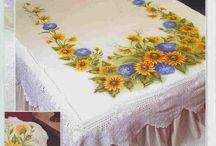 colchas cama