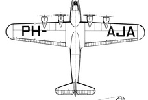 Fokker F-XXXVI
