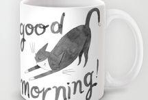 Cups&Mugs&HotStuff