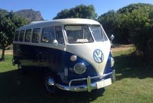 Project Splitty