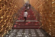 ARCHITECTURE   EXPO