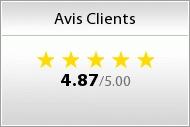 Service client / Chez #Autoreduc nous voulons nous différencier par la qualité de notre #service client. La recherche de l'#excellence est notre première valeur, les commentaires et #évaluations de nos clients sont nos trophées !