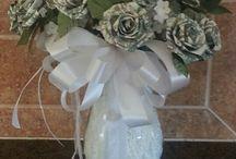 Money Bouquet / Money Bouquet, Flowers