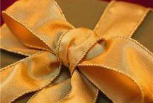 Thoughtful Gift ideas / Thoughtful Gift ideas