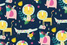 Diaries - Animal