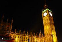 Londra classica / Cosa vedere a Londra: i luoghi più famosi e imperdibili. http://www.thegirlwiththesuitcase.com/2015/09/londra-classica-mini-guida.html