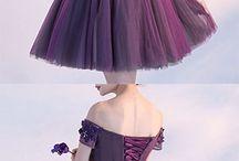 dress aurel