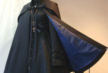 드레스&코트