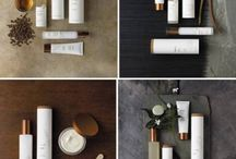 Styled Well | Product / Style inspiration for product based shots.