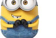 Filmes cukiságok / filmekben szereplő aranyos emberek,állatok....stb