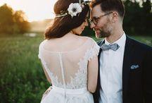 Weddingphotography poses