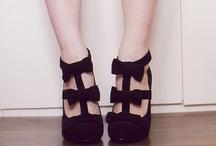 chaussures quelle allure !