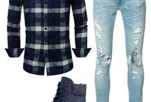 Giyim Tarzları
