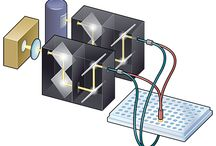 BioTek Technologies