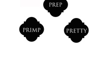 I ❤ Pretty Girl Style  / by Ri Ri