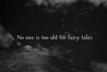 Fairly tales