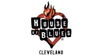 House of Blues 5/8/13 - Cleveland, OH / 05/08/13 - Cleveland, OH - House of Blues  Show info: http://www.houseofblues.com/tickets/eventdetail.php?eventid=80325  Tickets: http://concerts.livenation.com/event/05004A7C9D70865E?brand=hob