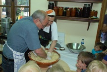 cretan cooking lessons