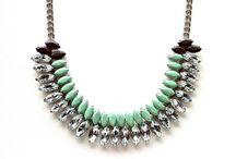 Jeweled.
